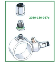 Резонансное кольцо к наконечнику аппарата Vector 2030-130-017E