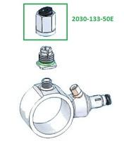 Зажимная гайка к аппарату Vector 2030-133-50E