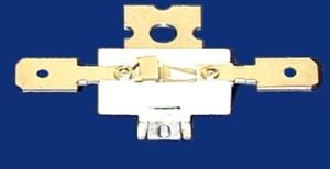 Термопредохранитель (датчик) для Vacuklav 23B+ 23430 фото