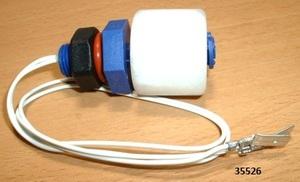 Датчик уровня воды к Euroklav, Vacuklav фото