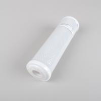 Фильтр с активным углем для MELAdem