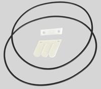 Ремкомплект для помпы Vacuklav 24 B