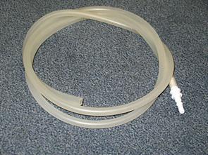Шланг слива воды  для автоклава Euroklav 23В/31В 53000 фото