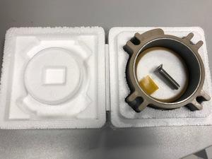 Поршневой комплект для компрессора Торнадо70/130 5430-981-00 фото