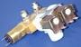 Электромагнитный клапан подачи воды 57715 title=