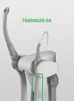 Шланг слюноотсоса 7600A020-50
