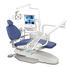 A-DEC 200, стоматологическая установка с верхней подачей инструментов фото