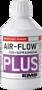Порошок AIR-FLOW на основе эритритола title=