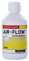 Порошок AIR-FLOW для отбеливания зубов