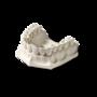 Гипс стоматологический Arti-base 60 (белый) title=