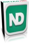 Новый Дент - программа для стоматологии, электронная лицензия, базовая