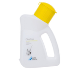 OroCup, система гигиенического ухода для дезинфекции и очистки аспирационных установок