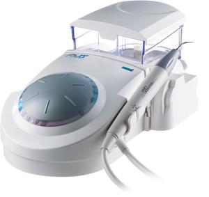 Скайлер ультразвуковой P5 NEWTRON XS LED с подсветкой фото