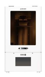 3D принтер Phrozen Sonic 4K фото