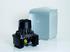 Индивидуальная аспирационная система VS 300 S для одной стоматологической установки фото